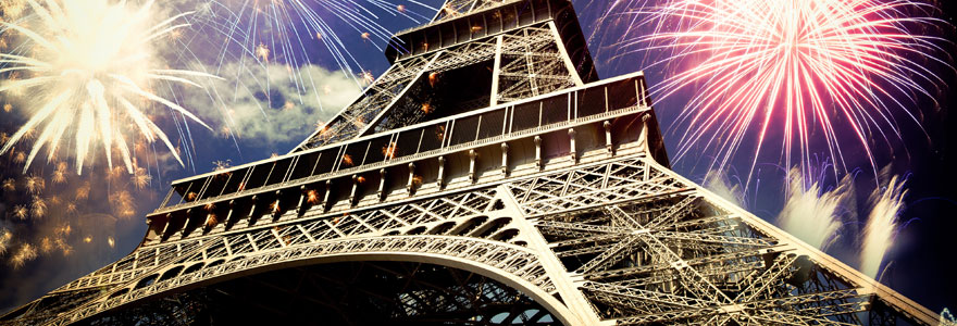 Des festivals paris